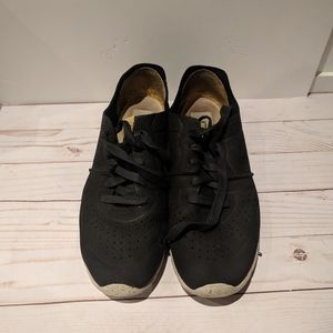 Ugg running shoes women